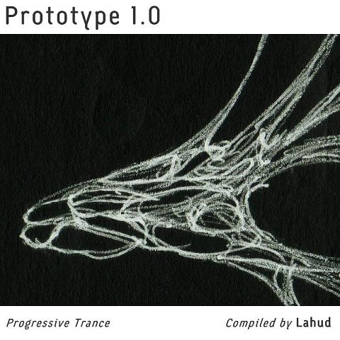 VA-Prototype 1.0 Vaprot10