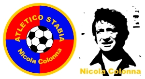 ATLETICO STABIA
