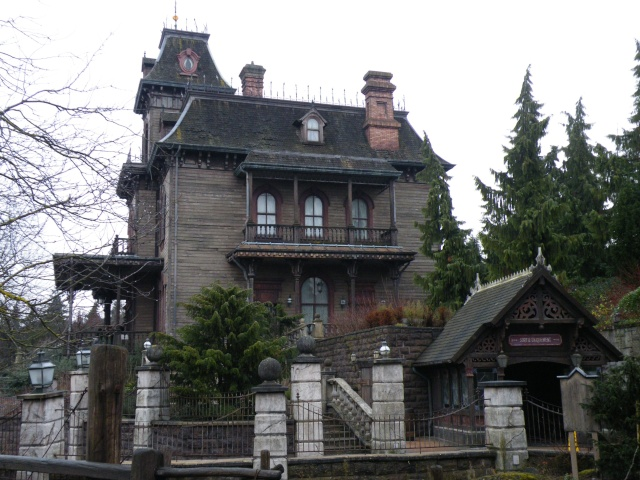 Phantom Manor Dscf1813