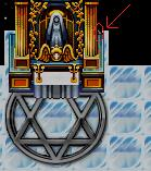 Zeeshan:l'avènement des djinns (Meilleur gameplay et espoir 2011) - Page 2 610
