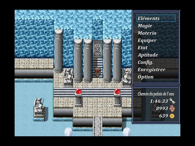 Zeeshan:l'avènement des djinns (Meilleur gameplay et espoir 2011) - Page 2 710