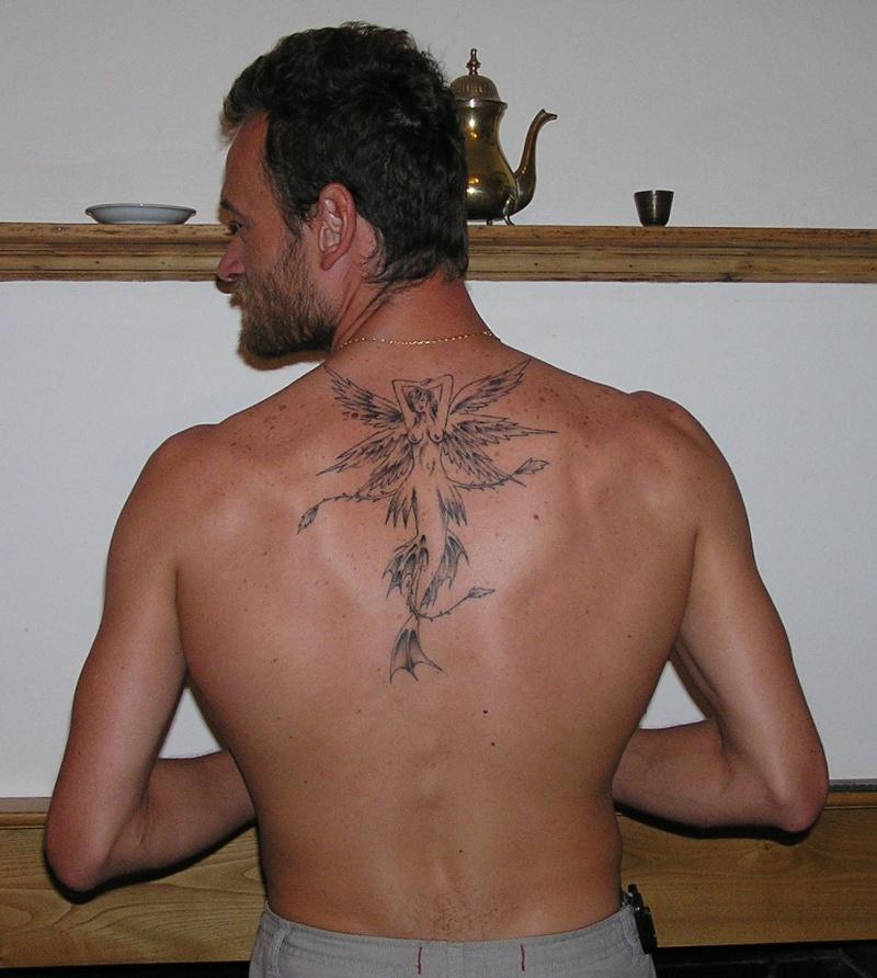 tatouage - Page 4 Moi_410