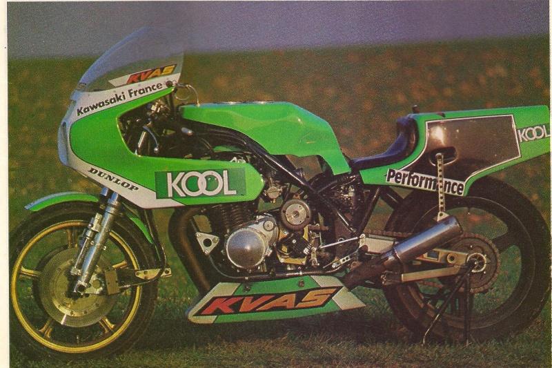 KAWA 1000 racer Gg_per10