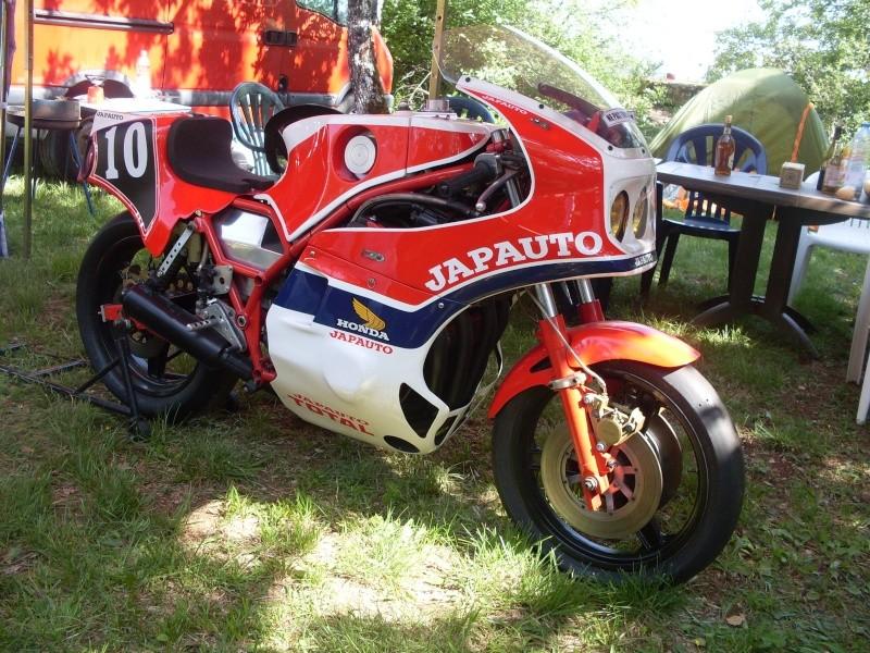 coupe moto legende - Page 2 Moto_l10