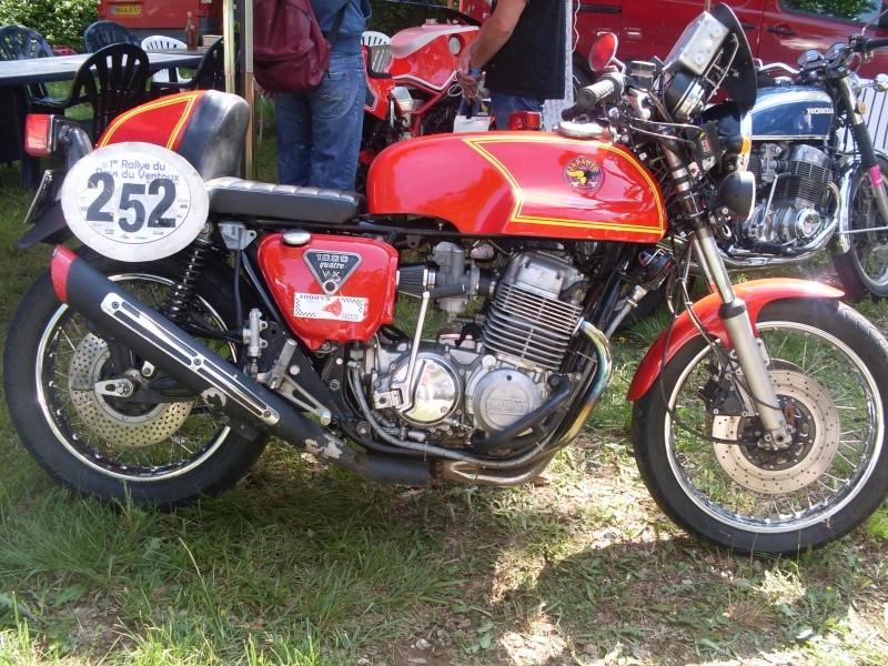 coupe moto legende - Page 2 Moto_l11