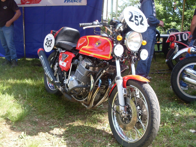 coupe moto legende - Page 2 Moto_l13