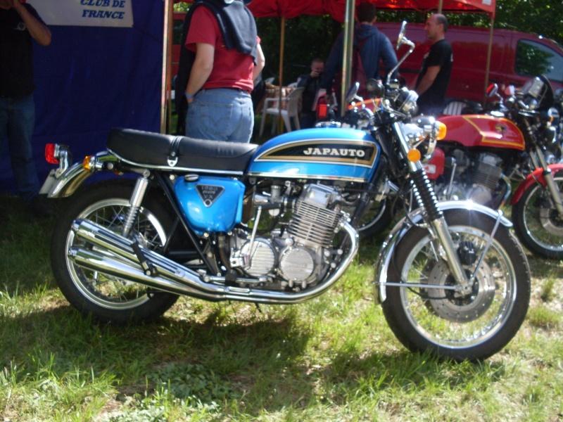 coupe moto legende - Page 2 Moto_l17