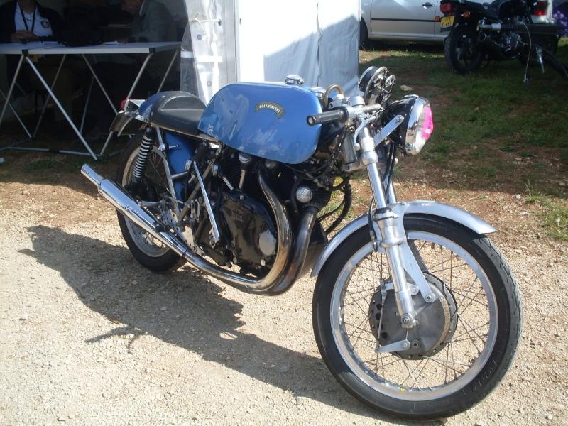 coupe moto legende - Page 2 Moto_l18