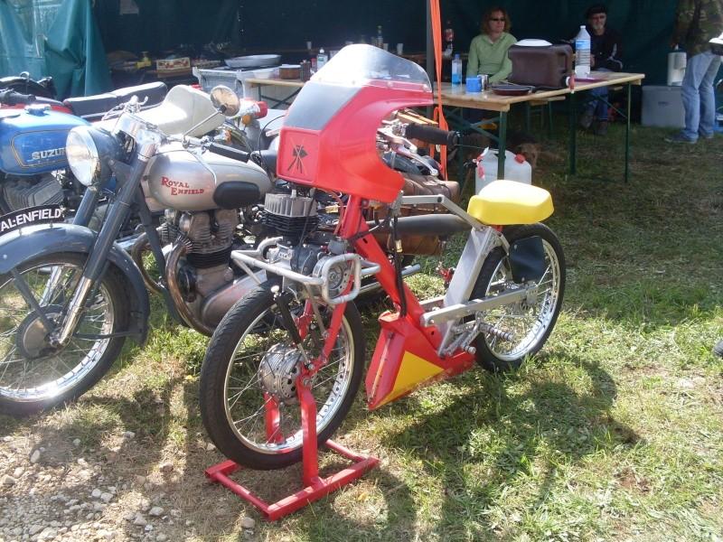 coupe moto legende - Page 2 Moto_l19