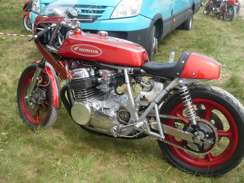 coupe moto legende - Page 2 Moto_l20