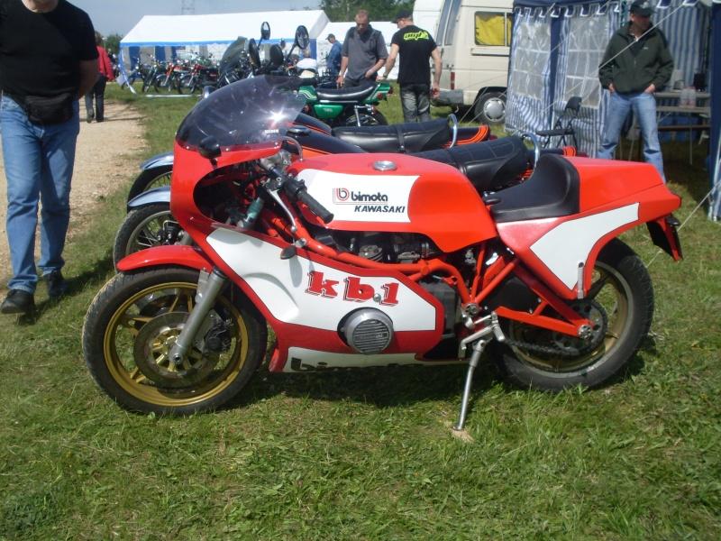coupe moto legende - Page 2 Moto_l22