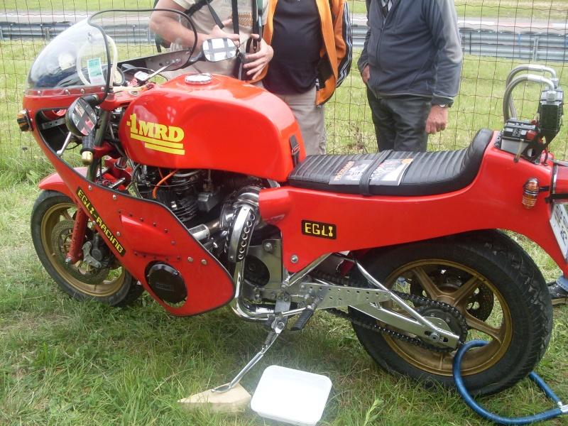 coupe moto legende - Page 2 Moto_l23