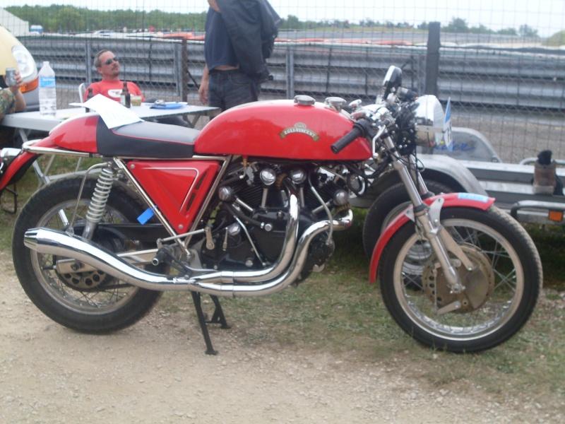 coupe moto legende - Page 2 Moto_l24