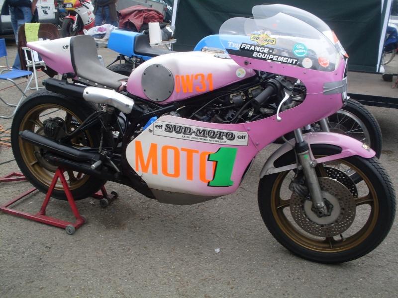 coupe moto legende - Page 2 Moto_l25