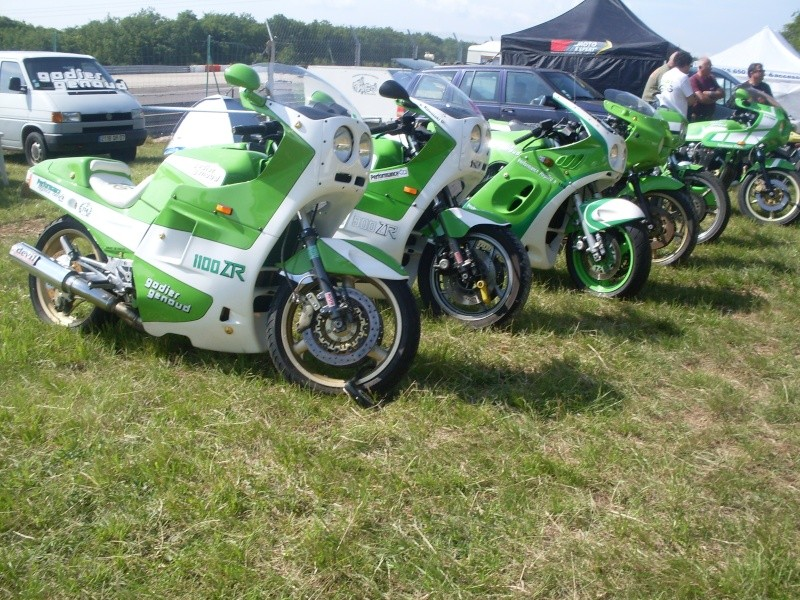 coupe moto legende - Page 2 Moto_l27