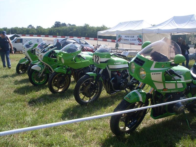 coupe moto legende - Page 2 Moto_l28