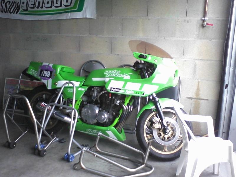 coupe moto legende - Page 3 Spa_2013