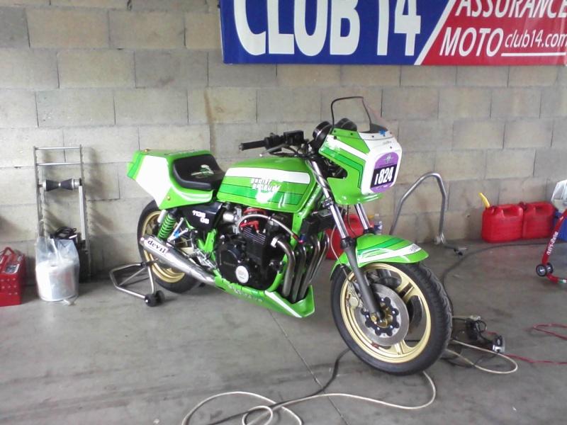 coupe moto legende - Page 3 Spa_2014