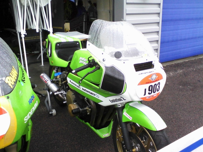 coupe moto legende - Page 3 Spa_2019
