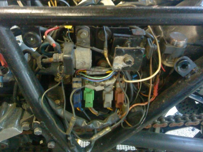 circuit électrique z1r Z1r_el10