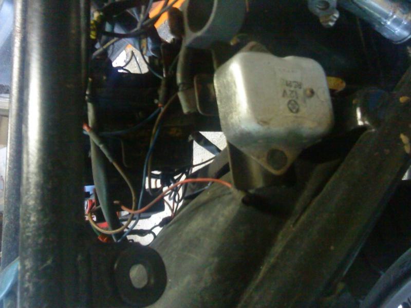 circuit électrique z1r Z1r_el11