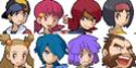 Pokémon VX Faces_10