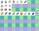 Pokémon VX G10