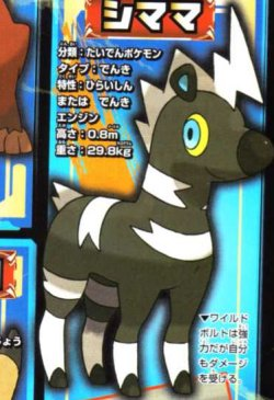 Pokemon Black and White - Página 2 Shimam10