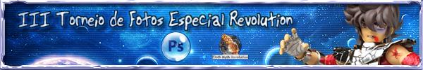 REGRAS - III Torneio de Fotos Especial Iii10