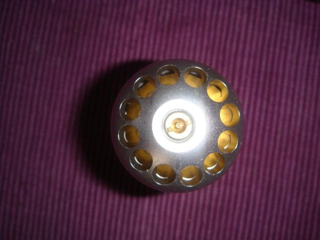 mes accesoire Dsc01716