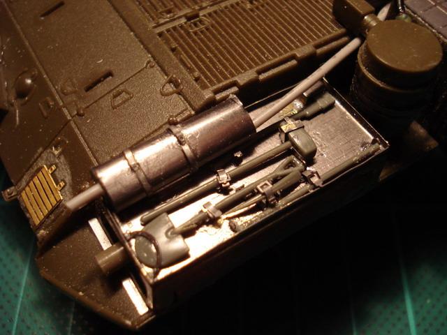 M42 Duster Dsc06418