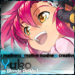 Le Creative madneSS V2 Avatar30