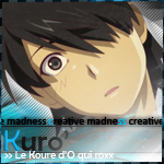 Le Creative madneSS V2 Avatar31