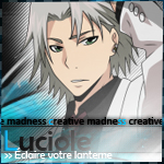 Le Creative madneSS V2 Avatar35