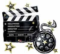 Filmovi & Serije