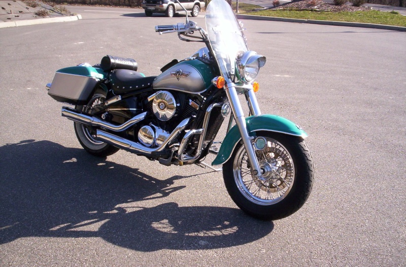 Mes anciennes(motos!) 100_6012