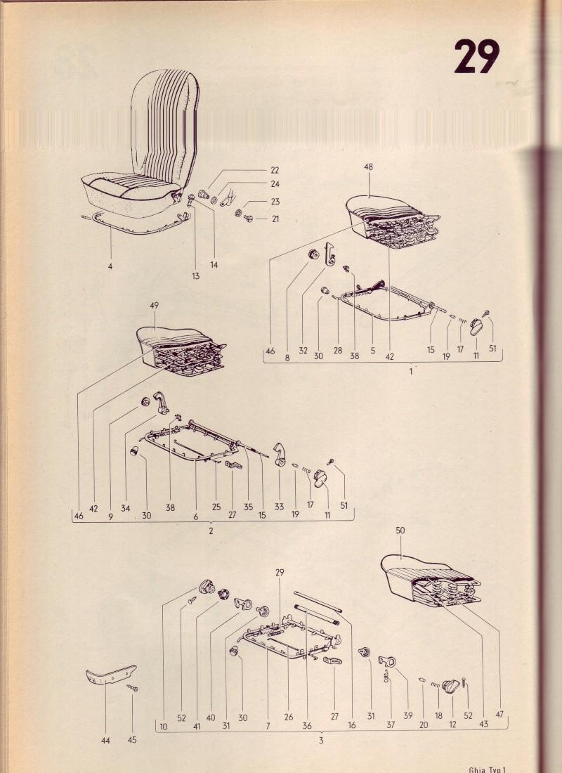 kg 14 de 62 de longmans - Page 4 Scan0010