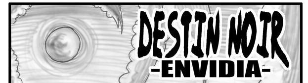 DESTIN NOIR CAP 03 <Pags 01-04> Destin11