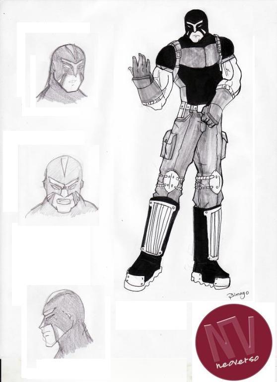 Arte conceptual del Guardián Sombra Guardi10