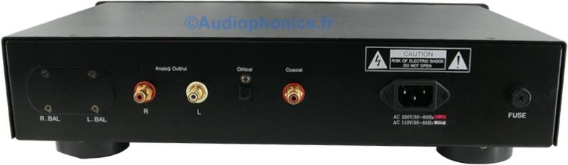 Lite audio dac 72 4538_l10