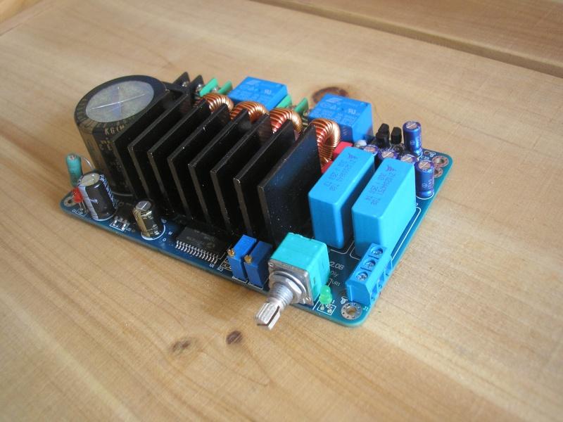 chiedo consiglio per amplificatore t-amp P7020010