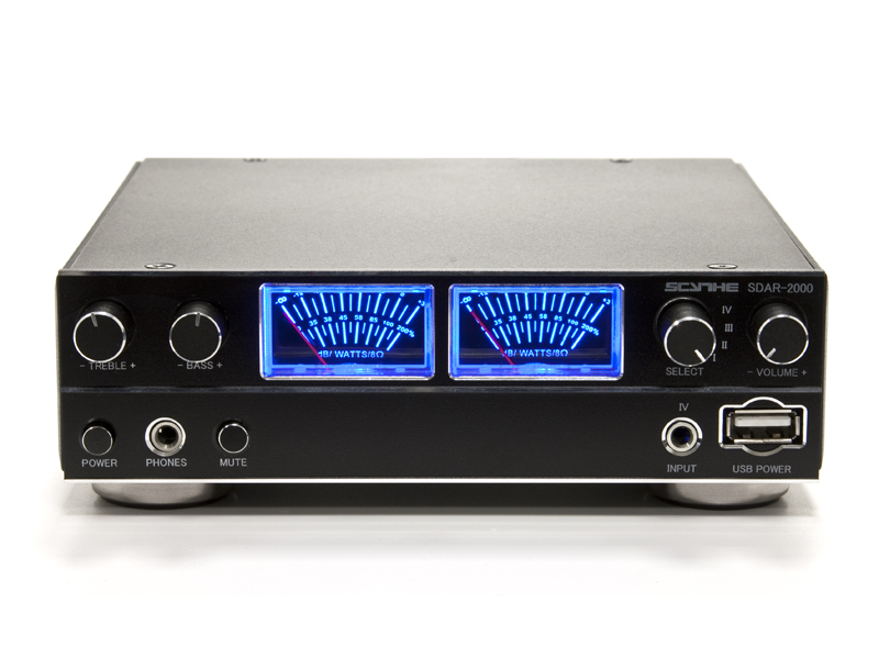 Coming Soon: Scythe SDA 2000 KamaBay Amp - Pagina 2 Sdar-210