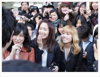 Seoul 서울 10032810