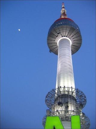 Seoul 서울 450px-12