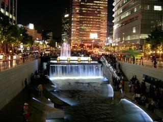 Seoul 서울 800px-19