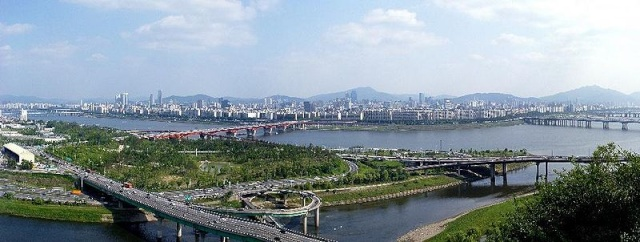 Seoul 서울 800px-21