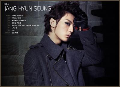 Beast Jang_h10