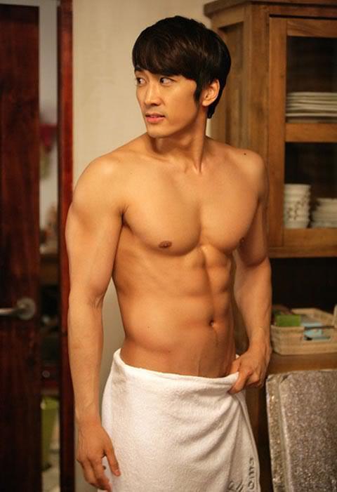 Song Seung Heon My_pri10