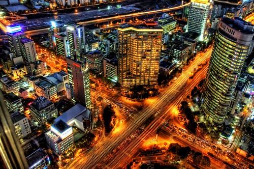 Seoul 서울 Seoul10