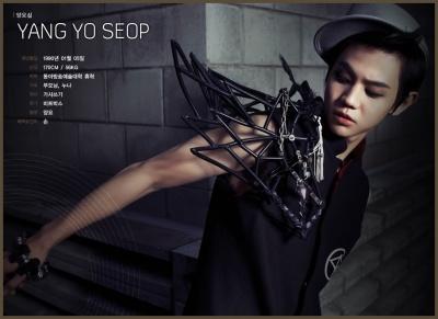 Beast Yang_y10